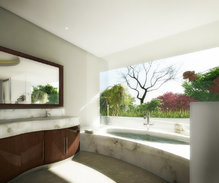 Bathroom_Design