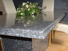 Marble_Kitchen_Table